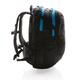 Рюкзак походный XD Collection Explorer, 26 л., черный - фото № 4
