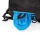 Рюкзак походный XD Collection Explorer, 26 л., черный - фото № 7