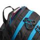 Рюкзак походный XD Collection Explorer, 26 л., черный - фото № 8