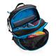 Рюкзак походный XD Collection Explorer, 26 л., черный - фото № 10