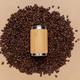 Термокружка Bamboo coffee-to-go, 270 мл - фото № 6
