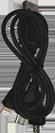 Внешний аккумулятор Portobello Benz PB, 5000 мАч, черный - фото № 8