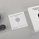 Зарядное устройство Magic Softtouch магнитное беспроводное, черное - фото № 7