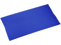 Бандана Lunge, синий фото