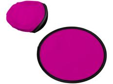 Фрисби Florida, розовый фото