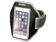 Наручный чехол Gofax для смартфонов, серый фото