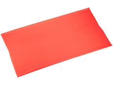 Бандана Lunge, красный фото
