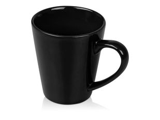 Кружка Cone, черный фото