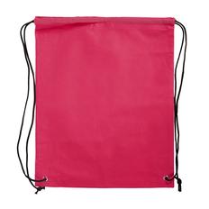 Рюкзак ERA, розовый фото
