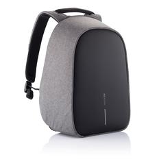 Антикражный рюкзак Bobby Hero Regular, серый фото