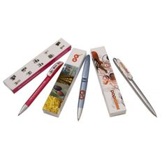 Ручки Prodir на заказ фото