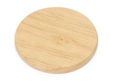 Деревянный костер с открывалкой Waldau фото