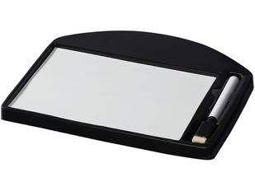 Доска для сообщений Sketchi, черный фото