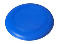 Фрисби Taurus, синий фото