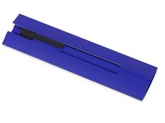Футляр для ручек Case, синий фото