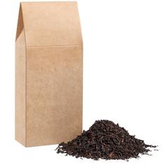 Индийский чай Flowery Pekoe, черный фото
