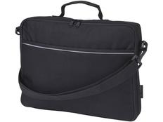 Конференц-сумка Kansas для ноутбука 15,4 фото