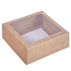 Коробка Vindu, большая фото