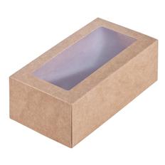 Коробка Vindu, малая фото