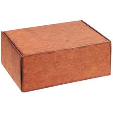 Коробка «Кирпич» фото