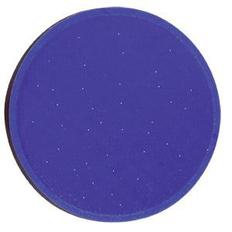 Магнит, синий фото