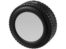 Набор из 25 инструментов, черный, серый фото