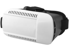 Набор Avenue Luxe: очки для виртуальной реальности, черный/ белый фото