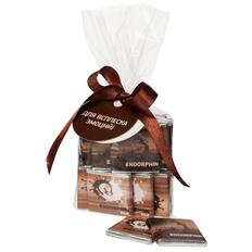 Набор шоколада Endorphin фото