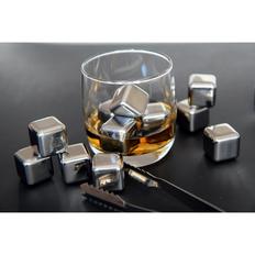 Кубики для охлаждения напитков на заказ фото