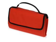 Плед для пикника Regale, красный фото
