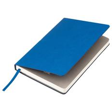 Подарочный набор Portobello Summer time: Ежедневник недатированный А5, Ручка, синий фото