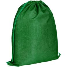 Рюкзак Foster Ramble, зеленый фото