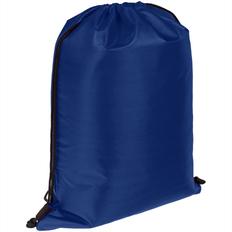 Рюкзак-холодильник Cool Hike, синий фото