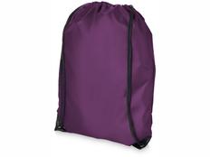 Рюкзак Oriole, фиолетовый фото