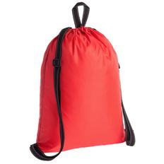 Рюкзак Unit Novvy, красный фото