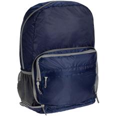 Складной рюкзак Stride Torren, синий фото