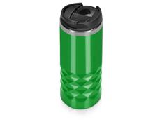Термокружка Lemnos, зелёная фото