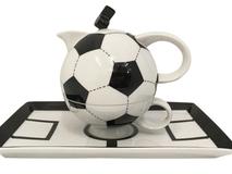 Подарочный набор Футбол фото