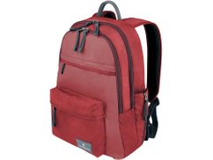 Рюкзак Altmont 3.0 Standard Backpack, 20 л, красный фото