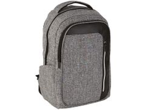 "Рюкзак «Vault» для ноутбука 15,6"" с защитой от RFID считывания фото"