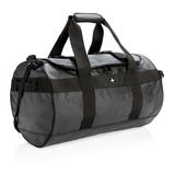 Сумка-рюкзак Swiss Peak, чёрный фото