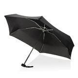 Зонт Mini Swiss Peak фото