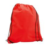 Рюкзак ERA, красный фото