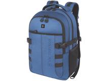 Рюкзак VX Sport Cadet, 20 л, синий фото