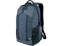 Рюкзак Altmont 3.0 Slimline, 27 л, синий фото