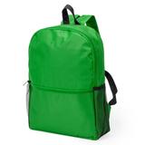 Рюкзак BREN, зеленый фото