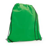 Рюкзак ERA, зелёный фото