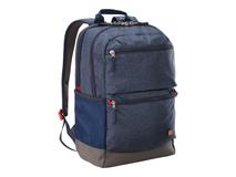 """Рюкзак с отделением для ноутбука 16"""" фото"""