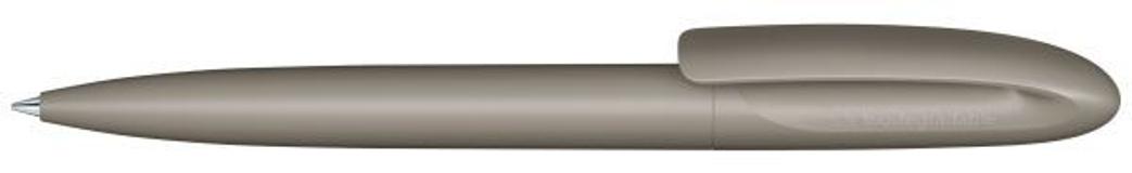 Шариковая ручка Skeye Bio matt, серая фото