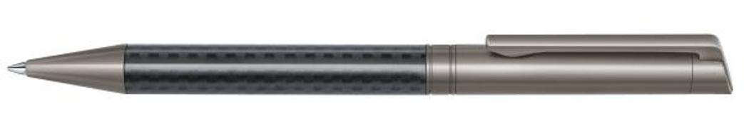 Шариковая ручка Carbon Black фото